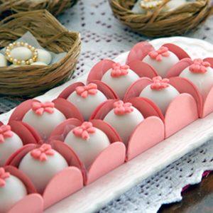 doces-camafeu-decorado nozes
