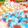 Festa-junina-doces bh