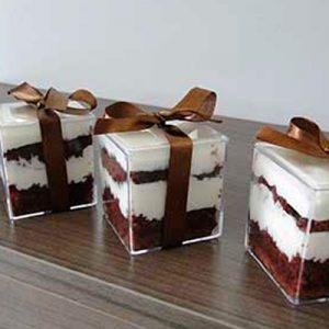 bolo-no-pote-para-casamento bh