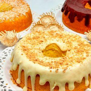 bolo-sabores bh