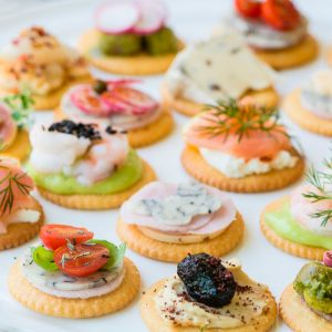 canapes-01 bh
