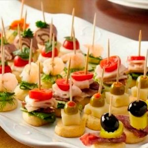 canapes-02 bh