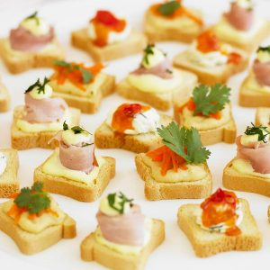 canapes-03 bh