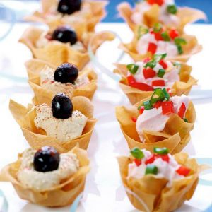 canapes-04 bh