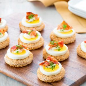canapes-06 bh