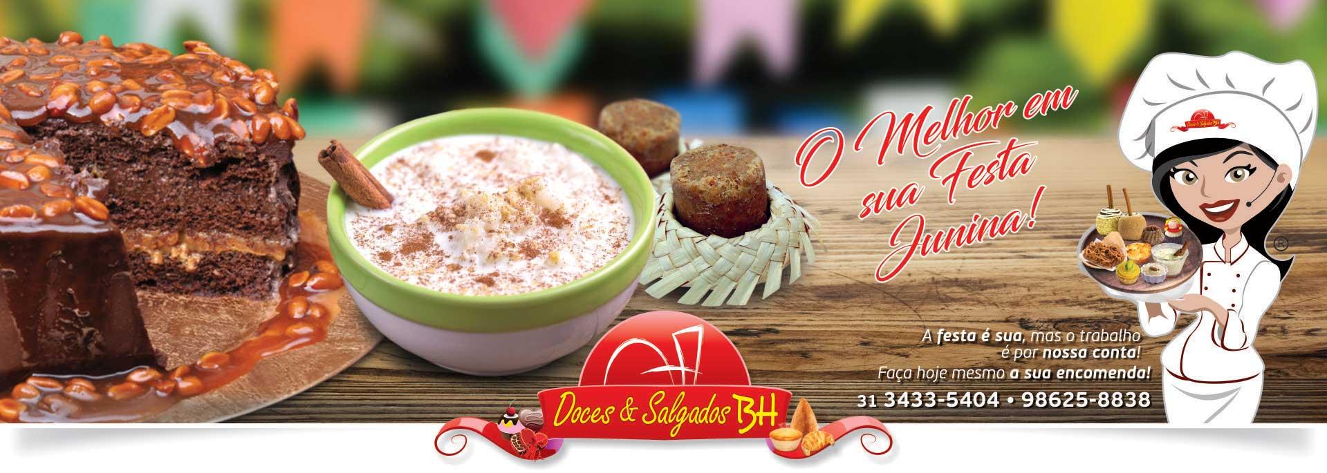 doces-festa-junina-bh