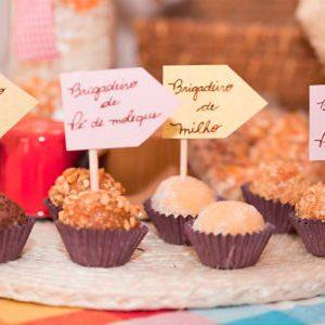 festa-junina-brigadeiros-sabores bh
