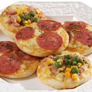 mini-pizza-01 bh