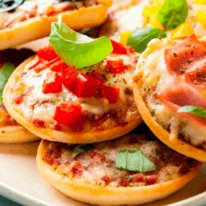 mini-pizza-03 bh